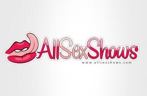 allsex