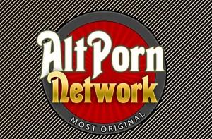 altporn2