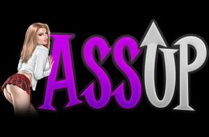 assup