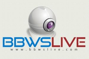 bbwslive