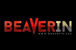 beaverin