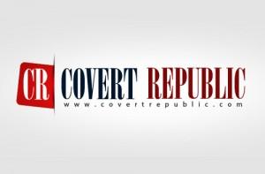 c29-covert