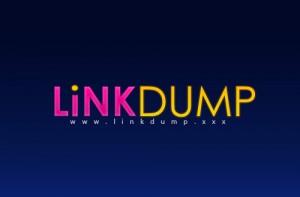 c30-linkdump