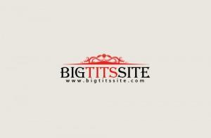 c36-bigtitssite
