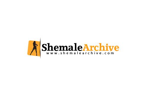 shemale vids
