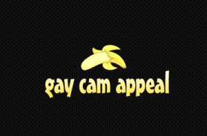c57-gaycam