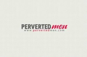 c60-pervertedmen