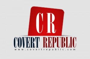 c93-covert2