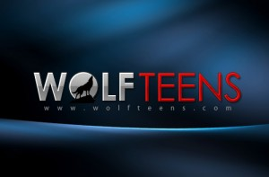 c97-wolfteens