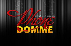 domme
