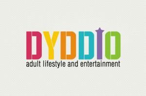 dyddio