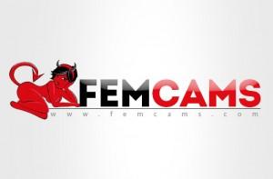 femcams