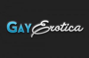 gayerotica