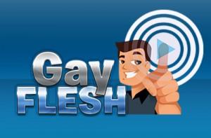 gayflesh