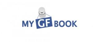 gfbook