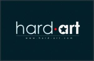 hard-art