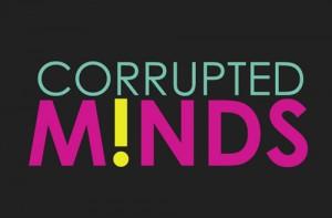 minds1
