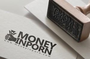 moneyporn