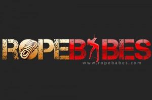ropebabes