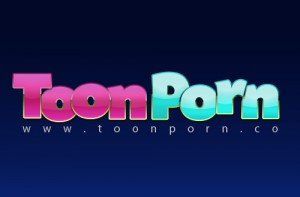 toonporn