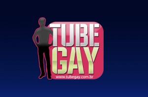 tubegay