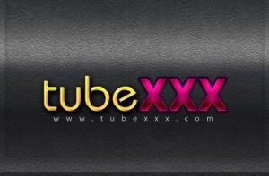 tubexxx