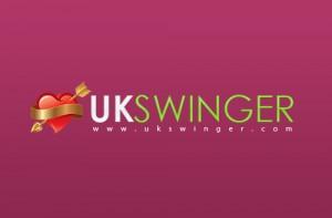 ukswinger