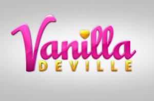 vanilla-deville72