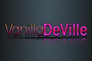 vanilla-deville72d
