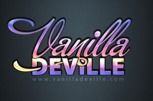 vanilla-deville72e