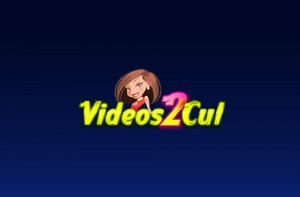 videos2cul