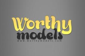worthy1