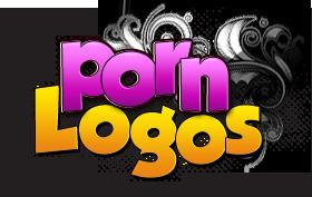 Porn Logos Design